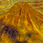 3sm Alt 6 of 9 16b_Washburn_Unworldly Landscapes-Namibia--16 V3 18.25 x 12.25