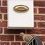 Dove_and_a_Doorbell