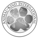 Animal-Kind International