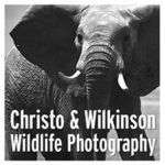 Cyril Christo and Marie Wilkinson Conservation Photography