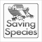 Saving Species